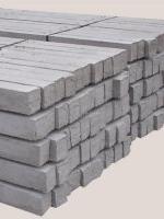 betonoszlop.png